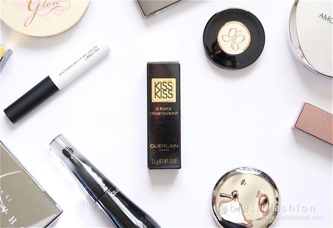 guerlain-kiss-kiss-lipstick-368-baby-rose-01