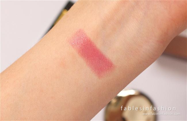 guerlain-kiss-kiss-lipstick-368-baby-rose-03