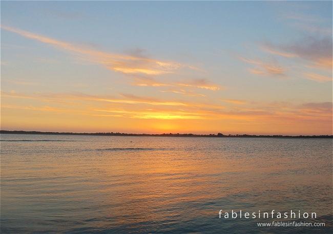 most-beautiful-sunset-san-remo-02