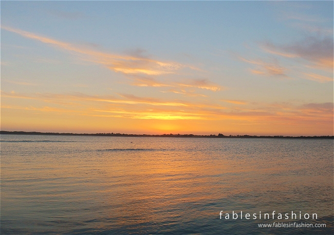 most-beautiful-sunset-san-remo-02