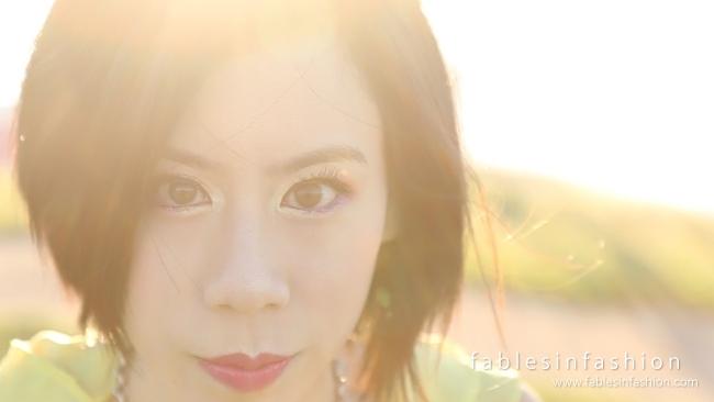 sunset-eyes-02
