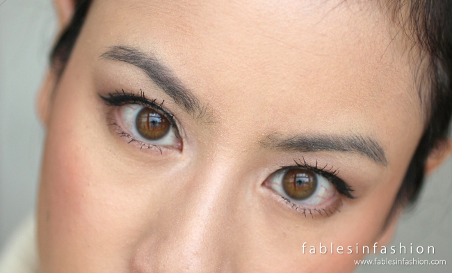 ysl-couture-variation-10-color-eye-palette-04
