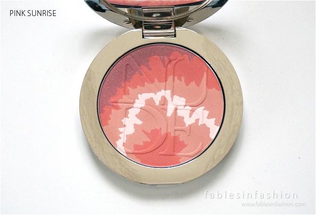 dior-summer-2015-diorskin-nude-tan-tie-eye-pink-sunrise-coral-sunset-05