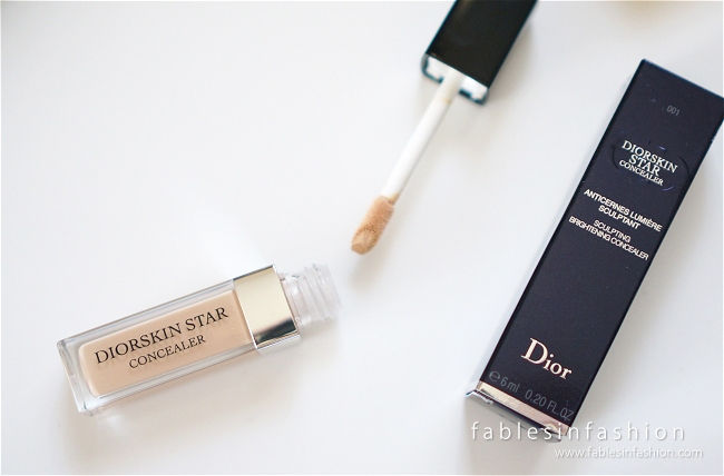 diorskin-star-concealer-02