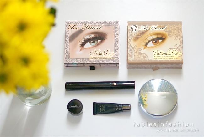 may-2015-makeup-rotation