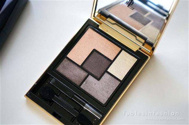 ysl-couture-palette-02-03