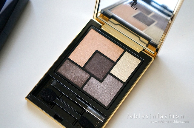ysl-couture-palette-02-03