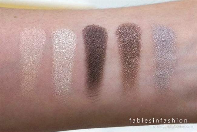 ysl-couture-palette-02-04