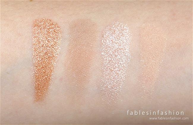 bobbi-brown-shimmering-sands-eye-palette-06-middle