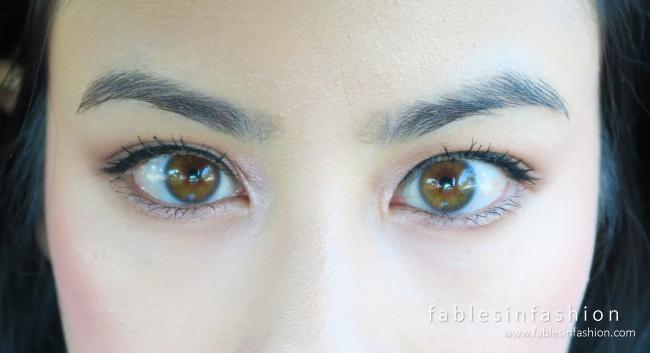 bobbi-brown-shimmering-sands-eye-palette-08