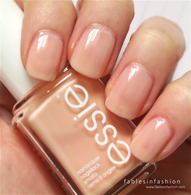 essie-winter-2015-back-in-the-limo