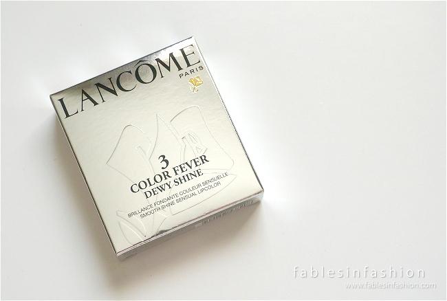 lancome-3-color-fever-dewy-shine-01