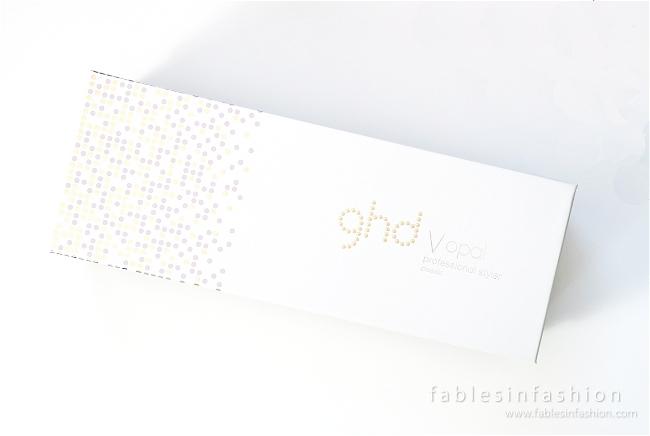 ghd-v-opal-straighter-01