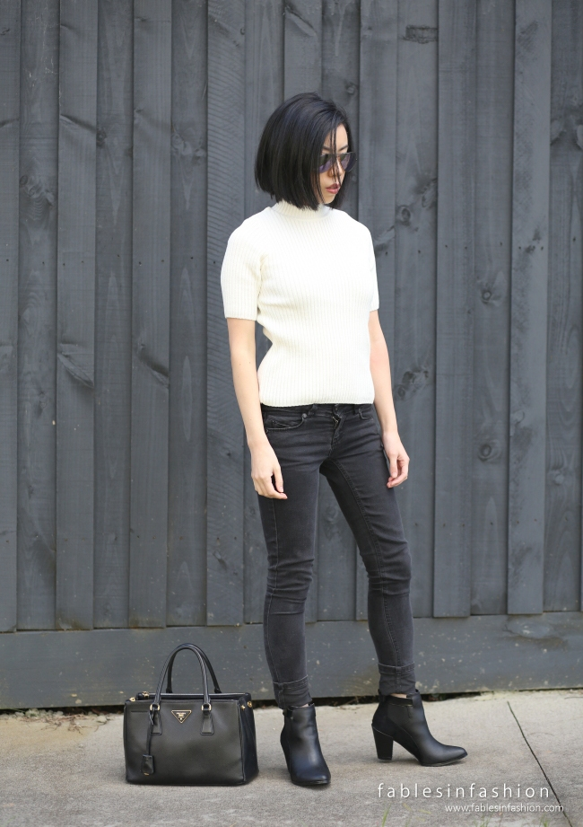 monochrome-ootd-outfit-celina-01