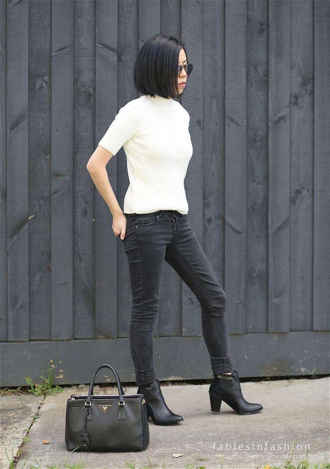 monochrome-ootd-outfit-celina-02