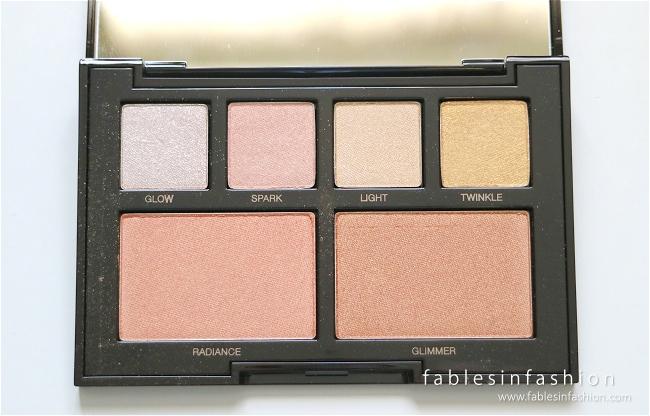 laura-mercier-candleglow-luminizing-palette-03
