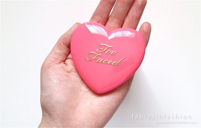 too-faced-love-flush-how-deep-is-your-love-02