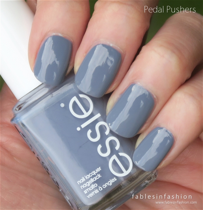 essie-spring-2015-pedal-pushers