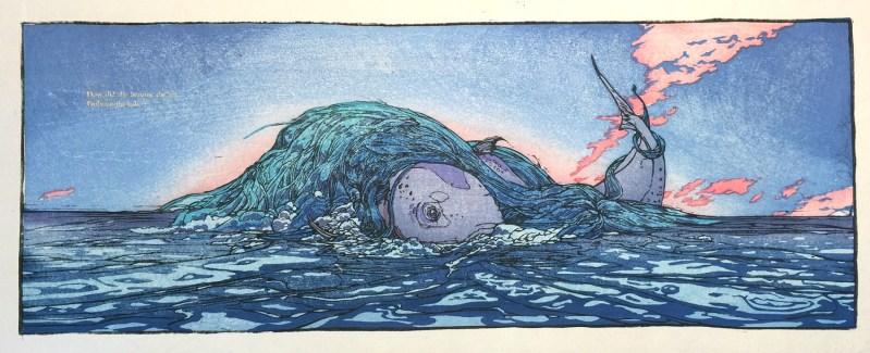 GreatPurpleFish-1500