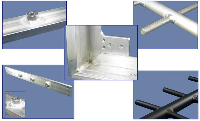 slides_0004_Welding-group-800×450