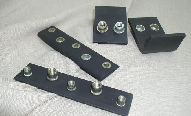 slides_0005_Stamped-Fasteners-019