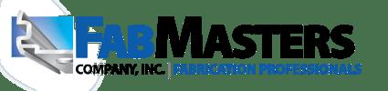 Fab Masters Company, Inc. - Aluminum Extrusion Fabrication