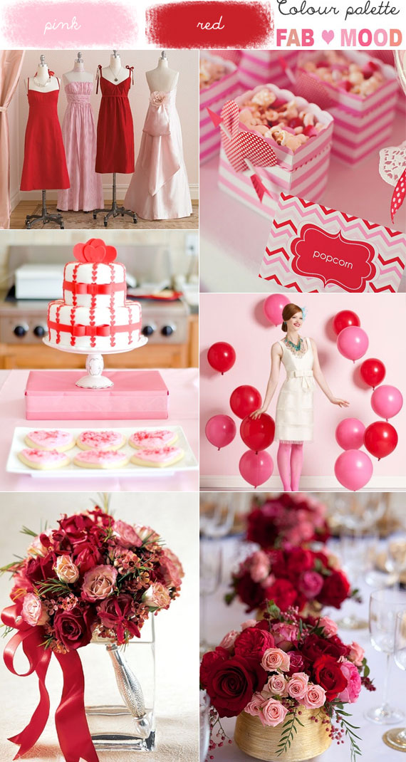 Image Result For Amazing Burgundy Bouquet Bridal Ideas