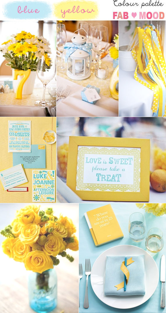 Turquoise Sunflowers Rustic Wedding At B S Barn Photographer Ctg Photography