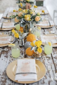 yellow rustic wedding table ideas,rustic wedding, rustic wedding ideas, rustic country wedding, rustic wedding venues, rustic wedding decorations, rustic chic wedding, rustic country wedding ideas, rustic wedding table decorations, rustic wedding ideas burlap, rustic wedding ideas in a barn rustic wedding table ideas,outside country wedding ideas