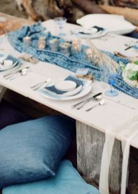 blue for the table wedding reception,country wedding table ideas burlap ,unique rustic outdoor wedding table ideas,rustic wedding table ideas,rustic wedding, rustic wedding ideas, rustic country wedding, rustic wedding venues, rustic wedding decorations, rustic chic wedding, rustic country wedding ideas, rustic wedding table decorations, rustic wedding ideas burlap, rustic wedding ideas in a barn rustic wedding table ideas,outside country wedding ideas