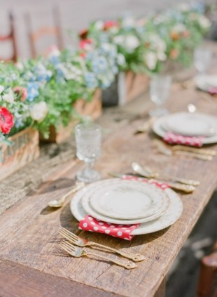rustic outdoor wedding table chic,rustic wedding table ideas,country wedding table ideas burlap ,unique rustic outdoor wedding table ideas,rustic wedding table ideas,rustic wedding, rustic wedding ideas, rustic country wedding, rustic wedding venues, rustic wedding decorations, rustic chic wedding, rustic country wedding ideas, rustic wedding table decorations, rustic wedding ideas burlap, rustic wedding ideas in a barn rustic wedding table ideas,outside country wedding ideas