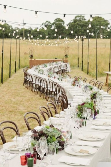 outdoor rustic wedding reception ideas,rustic wedding table ideas,country wedding table ideas burlap ,unique rustic outdoor wedding table ideas,rustic wedding table ideas,rustic wedding, rustic wedding ideas, rustic country wedding, rustic wedding venues, rustic wedding decorations, rustic chic wedding, rustic country wedding ideas, rustic wedding table decorations, rustic wedding ideas burlap, rustic wedding ideas in a barn rustic wedding table ideas,outside country wedding ideas