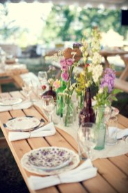 for the table vintage wedding reception,rustic outdoor wedding table chic,rustic wedding table ideas,country wedding table ideas burlap ,unique rustic outdoor wedding table ideas,rustic wedding table ideas,rustic wedding, rustic wedding ideas, rustic country wedding, rustic wedding venues, rustic wedding decorations, rustic chic wedding, rustic country wedding ideas, rustic wedding table decorations, rustic wedding ideas burlap, rustic wedding ideas in a barn rustic wedding table ideas,outside country wedding ideas,