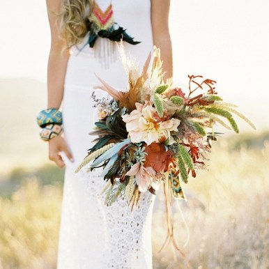 autumn bouquet, autumn bouquet flowers, autumn bouquet images, autumn bridal bouquet, autumn wedding bouquet ideas,wedding bouquet styles, autumn wedding bouquets,fall wedding bouquet,fall bouquet