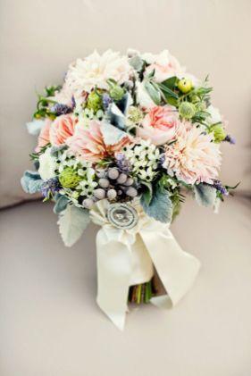 garden roses bouquet,garden roses wedding bouquet,english garden roses bouquets,garden roses bridal wedding bouquets