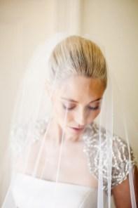 bridal veils,wedding headpieces