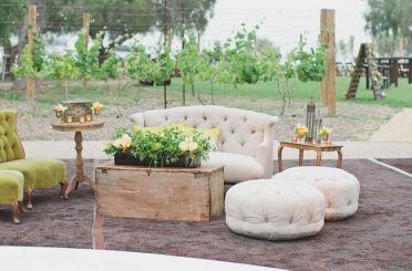 wedding reception ideas,wedding lounges,wedding reception lounges,wedding reception ideas,wedding reception ideas for guests,chic wedding