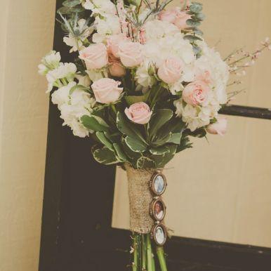 wedding bouquet,personalized bridal bouquet