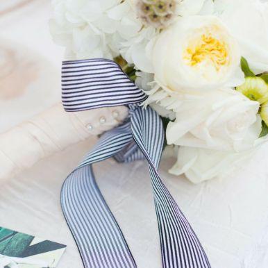 personalized wedding bouquets,wedding bouquet ideas