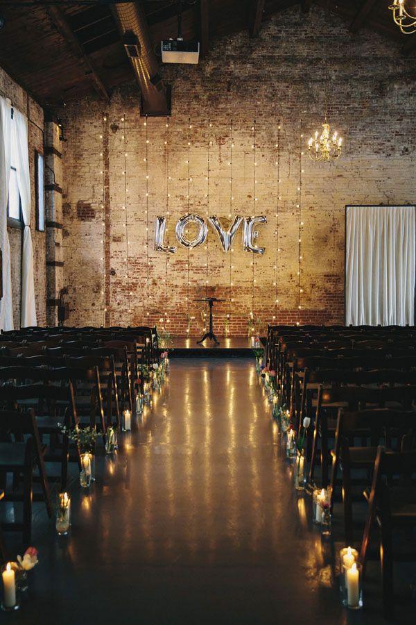 Top 10 Best Wedding Songs