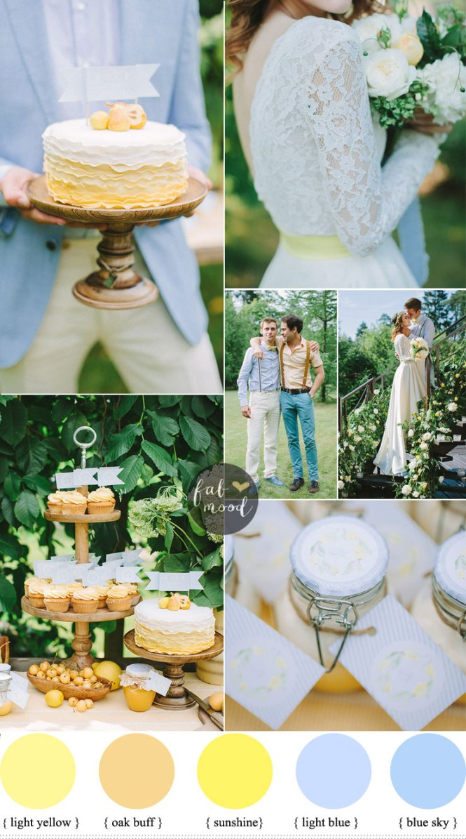 Jessica Frey Photography Austin Wedding Photographer