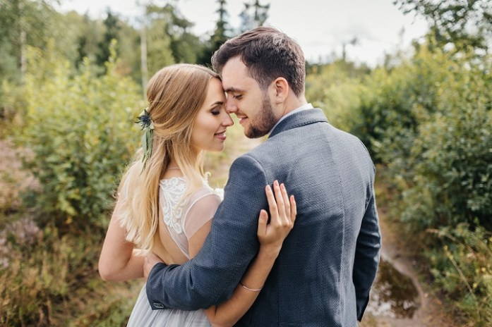 misty-gray-color-theme-wedding (14)