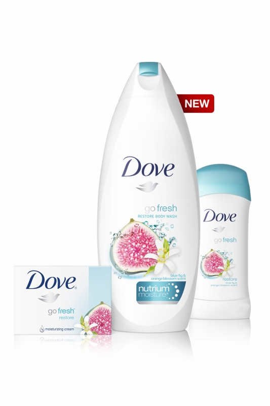 Products Dove Care Skin