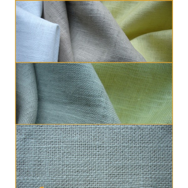 ramie upholstery fabric properties definition care characteristics crossword instructions and online suppliers cheap price for sale at stores
