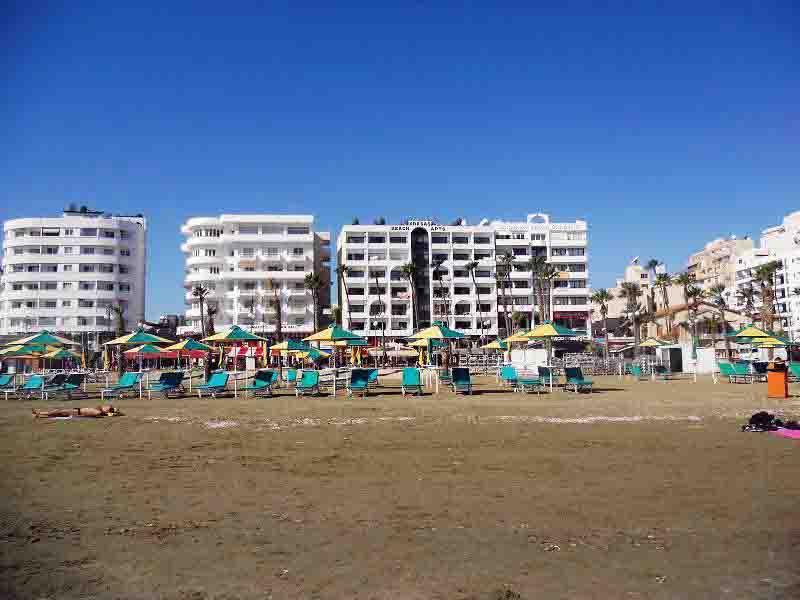 Larnaca 7