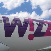 Patru rute noi de pe Aeroportul Traian Vuia din Timișoara