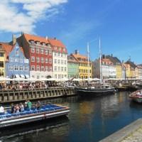 City break în Copenhaga – Malmö