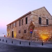 Vrei un city break ieftin? Top 3 destinații în această toamnă sub 100 de euro