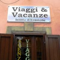 Trei city break-uri în Italia sub 100€ în ianuarie