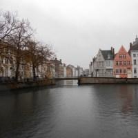 Dacă mergi în Belgia, iată de ce trebuie să ajungi, măcar o zi, la Bruges